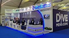 SMAG Showcases Global Marine Brands At Dubai Boat Show