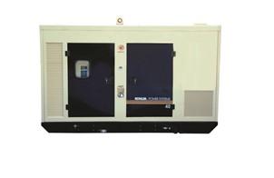 KOHLER KT40 Industrial Generators