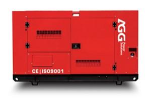 AGG12000SE