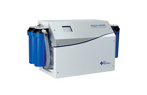 Aqua Matic 700-1