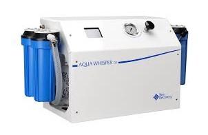 Aqua Whisper 1400-2