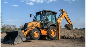 backhoe-gallery.jpg