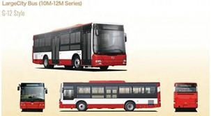 city-bus-1.jpg