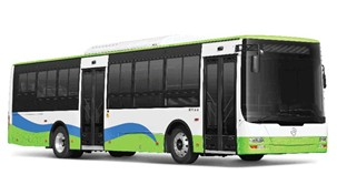 city-bus-2.jpg