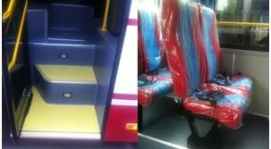 city-bus-4.jpg