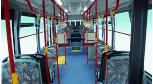 city-bus-5.jpg