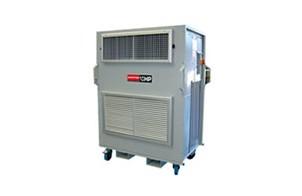 ENVIROMAX 10 HP  مكيف الهواء المحمول