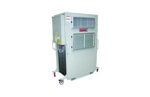 ENVIROMAX 20 مكيف الهواء المحمول