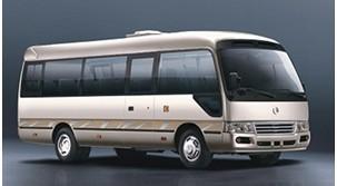 midibus-1.jpg