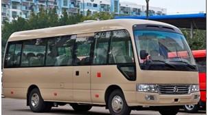 midibus-2.jpg