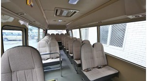 midibus-3.jpg