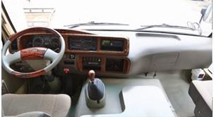 midibus-4.jpg