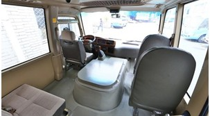 midibus-5.jpg