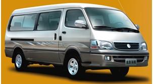 minibus-deisel-1.jpg
