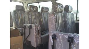 minibus-deisel-4.jpg